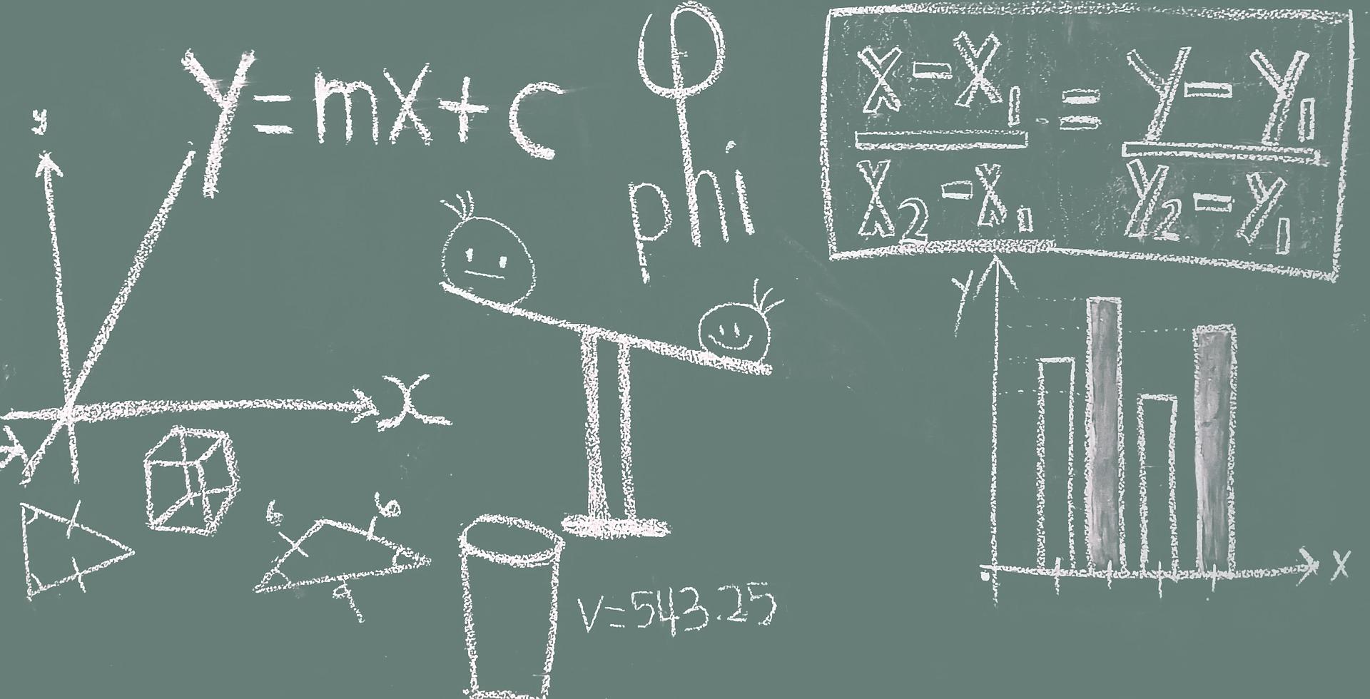 Sprachbewusster Unterricht - BIMM Themenplattform