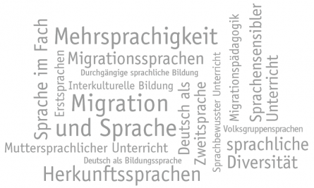 wordsel-sprachliche-bildung